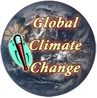 Global Climate Change ... what is it
